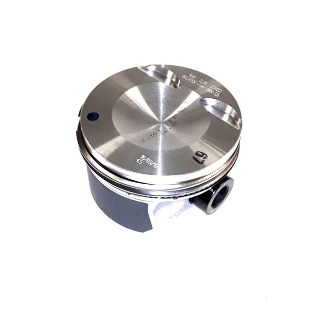 [GJFJ_338]  VOLKSWAGEN OEM -Engine Piston 06H107065DM - Genuine OE | BAM Wholesale Parts | Vw Engine Piston Diagram |  | BAM Wholesale Parts