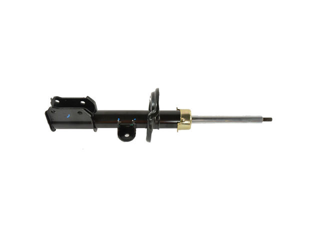 Front Suspension Strut, Left - Mopar (68341032AA)