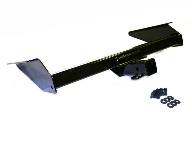 TRAILER TOW - REC KIT  82213554 - Mopar (82213554)