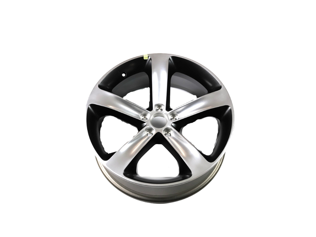 Wheel, Alloy - Mopar (5PE921XFAB)