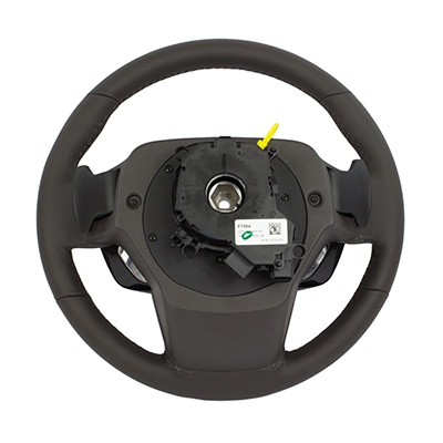 Steering Wheel - Ford (GD9Z-3600-HD)