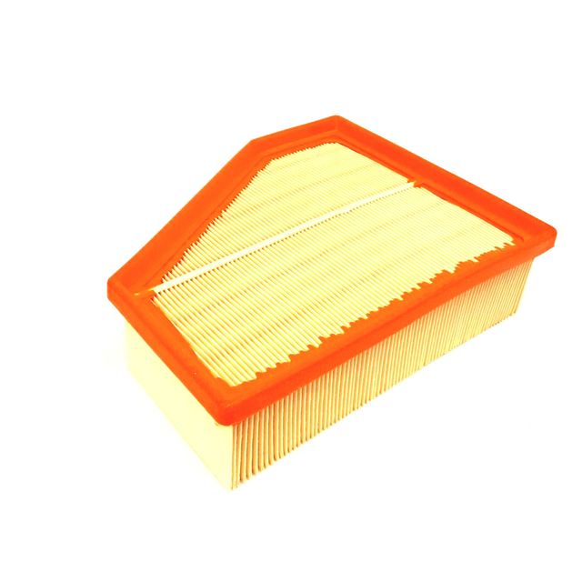 Air Filter - Volkswagen (3D0-129-620-C)