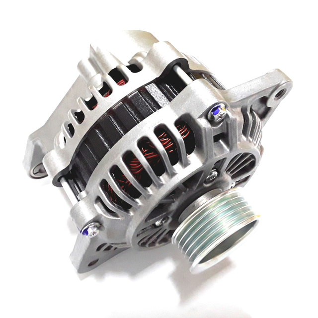 Alternator - Subaru (23700AA430R1)