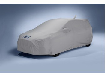 Cover, Vehicle (Rs)