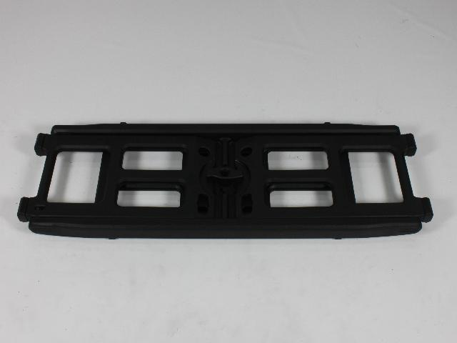 Pickup Box Extension Panel - Mopar (68027145AE)