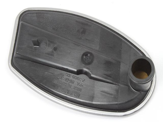 Transmission Oil Filter - Mopar (52108325AA)