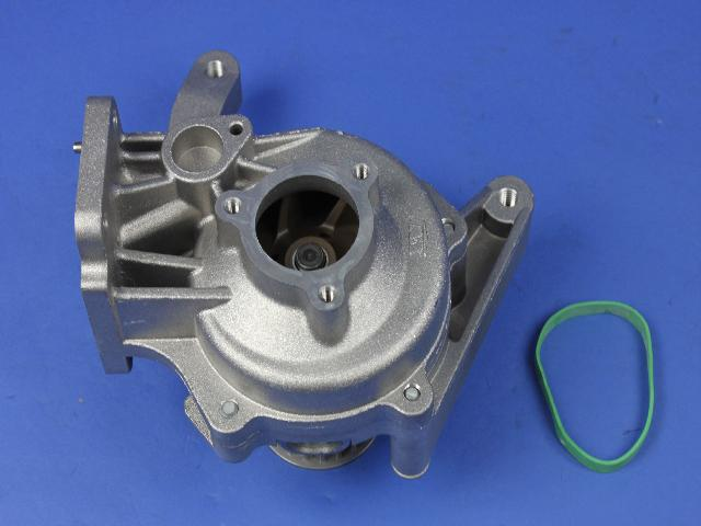 Water Pump - Mopar (5142985AA)