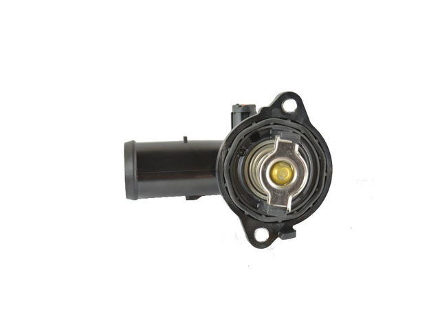 Mopar Part 05184651AH Thermostat Housing