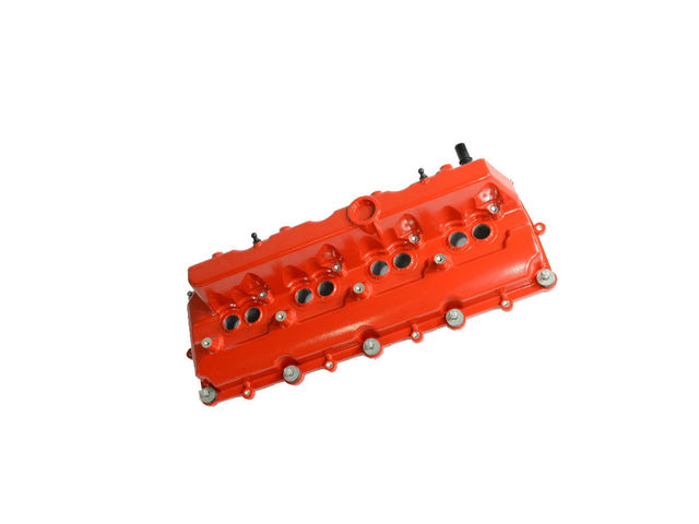 Cover-Cylinder Head - Mopar (5038845AC)