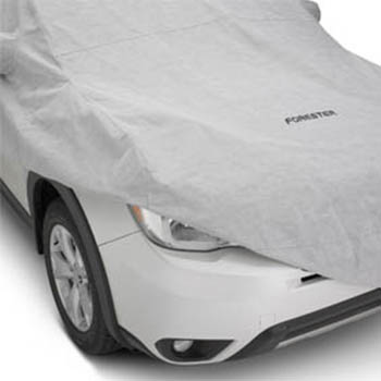 Car Cover - Subaru (SOA3994000)