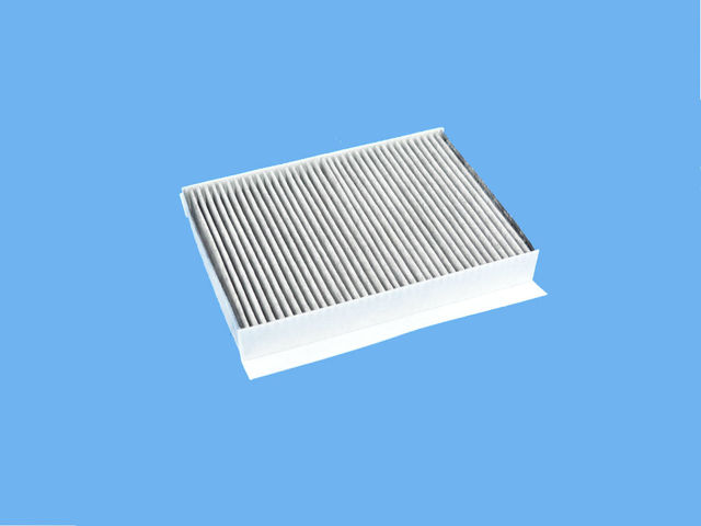 CABIN AIR - FILTER | Mopar 68267921AA - Mopar (68267921AA)