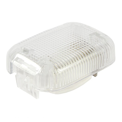 Cargo Lamp - Ford (BK3Z-13776-A)