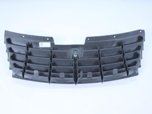 Genuine Chrysler Parts 4857956AA Grille Assembly
