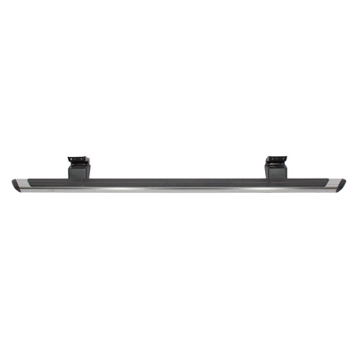 Running Board - Ford (9L3Z-16450-A)