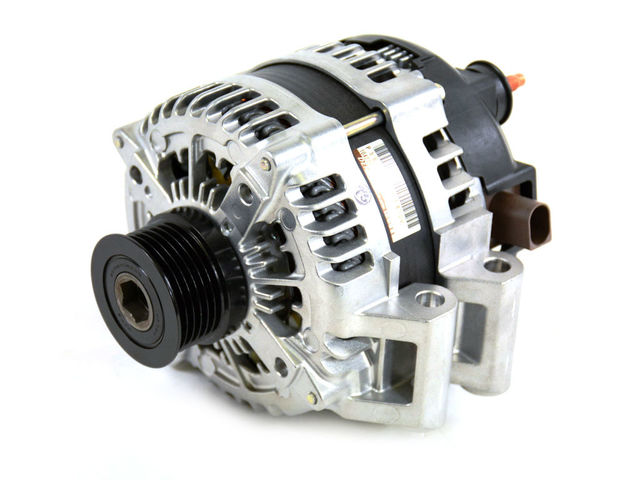 Alternator - Mopar (56029696AA)