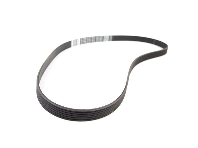 Serpentine Belt - Mopar (4861733AC)