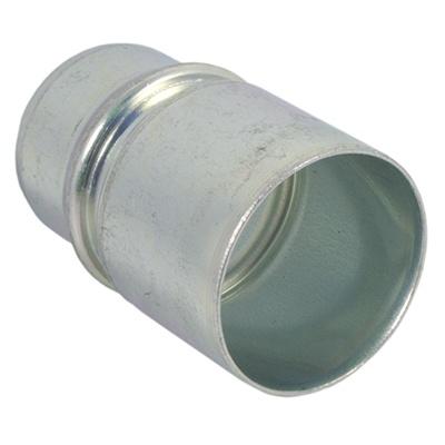 Crankcase Tube Elbow