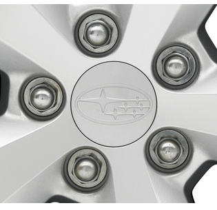 Center Cap - Subaru (28821SA030)