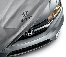 Cover, Vehicle - Honda (08P34-T5A-100)