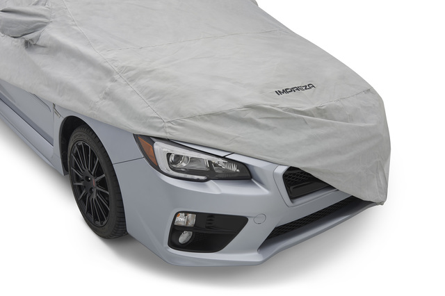 Car Cover - Subaru (M001SFG500)