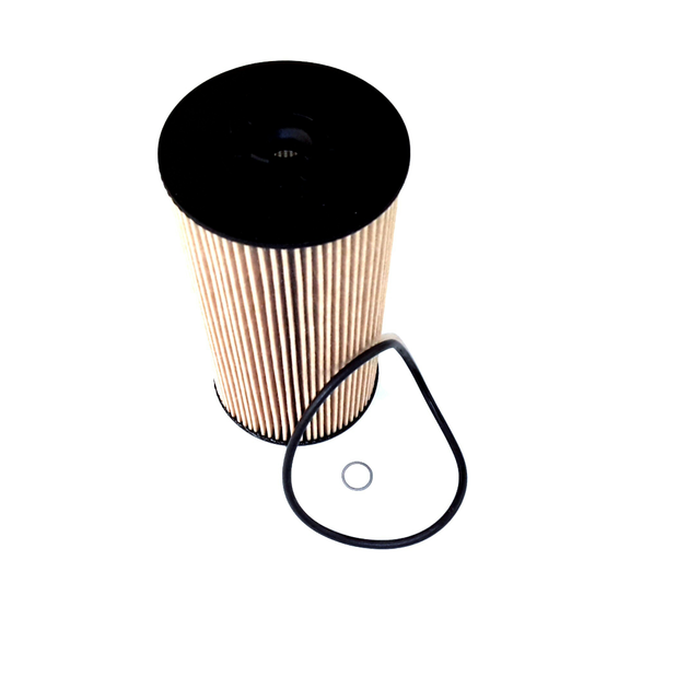 Oil Filter - Volkswagen (079-198-405-A)