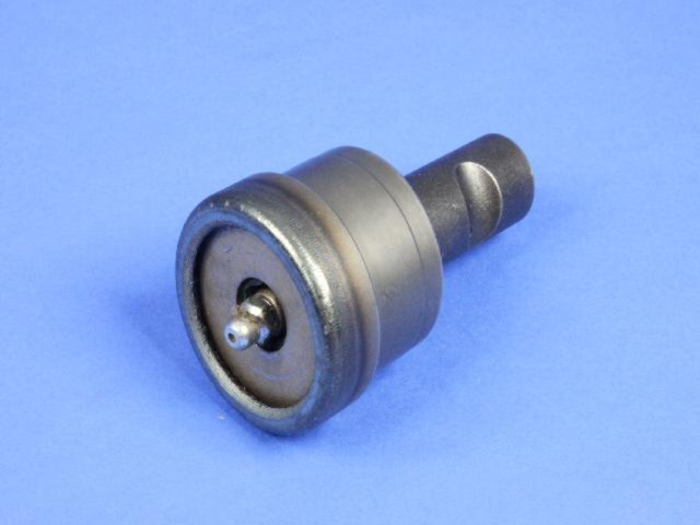 Ball Joint - Mopar (4656010AE)