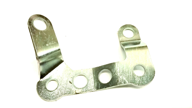 Gear Assembly Clamp - Subaru (34166AG030)