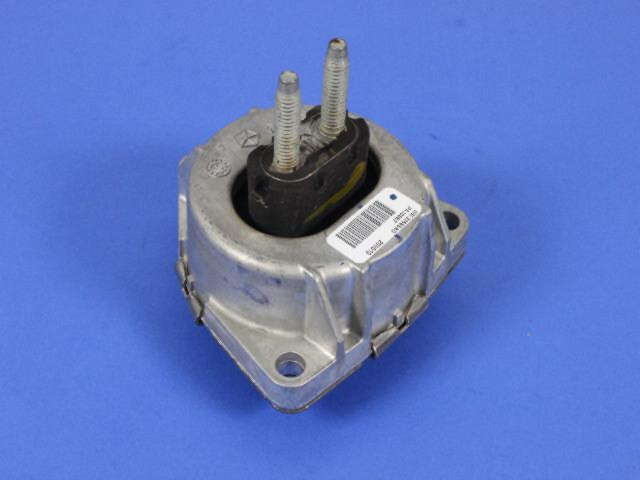 Genuine Chrysler 68032665AE Transmission Mount Isolator