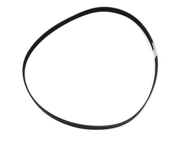 Serpentine Belt - Toyota (90916-02597)