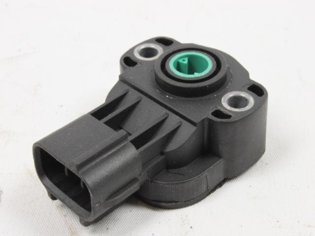 Throttle Position Sensor MOPAR 4606196