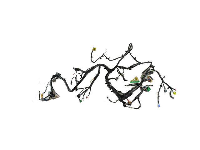 Mopar Wiring Instrument Panel 68268921ad