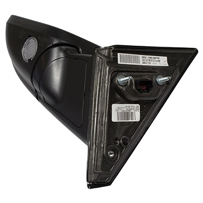 Mirror Assembly - Rear View Outer - Ford (BB5Z-17683-BBPTM)