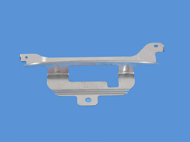 Head Air Bag Front Bracket