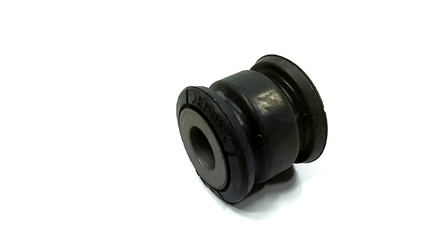Gear Assembly Bushing - Subaru (34112SG010)