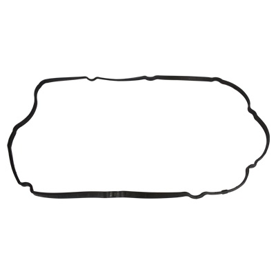 Valve Cover Gasket - Ford (CC3Z-6584-BA)