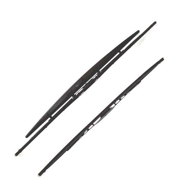 Windshield Wiper Blade - Volkswagen (1J0-998-003)