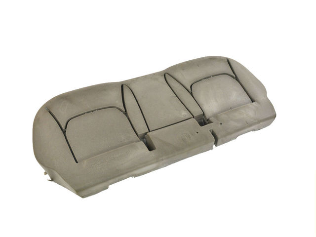 Seat Cushion Foam