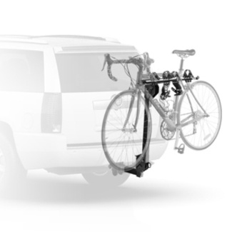 Service Component, Bicycle Carrier