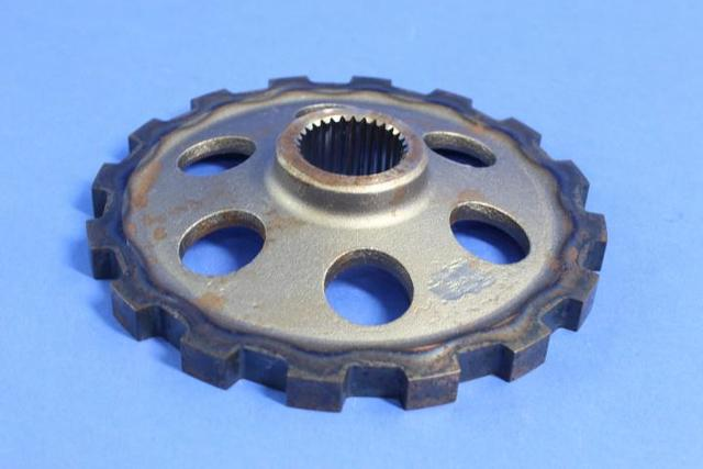 Transmission Parking Sprag - Mopar (52108180AA)