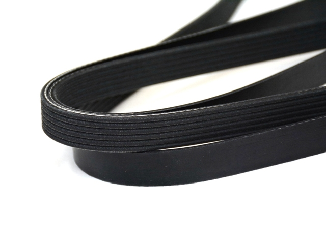 Serpentine Belt