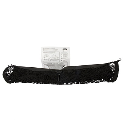 Cargo Retention Net - Ford (DP5Z-54550A66-B)