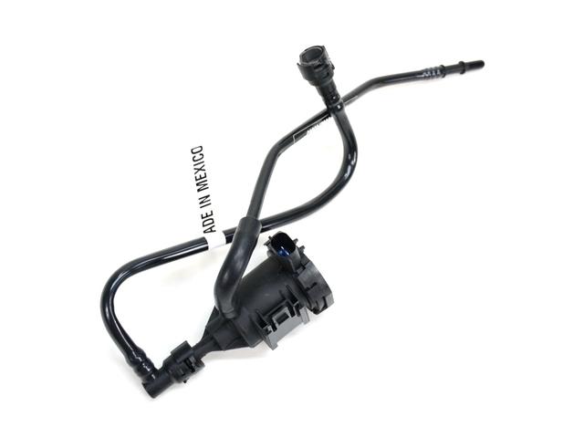 Vacuum Harness - Mopar (68003473AA) | Mopar Parts Canada