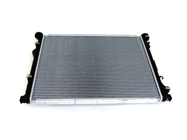 Engine Cooling Radiator - Mopar (5137691AA)
