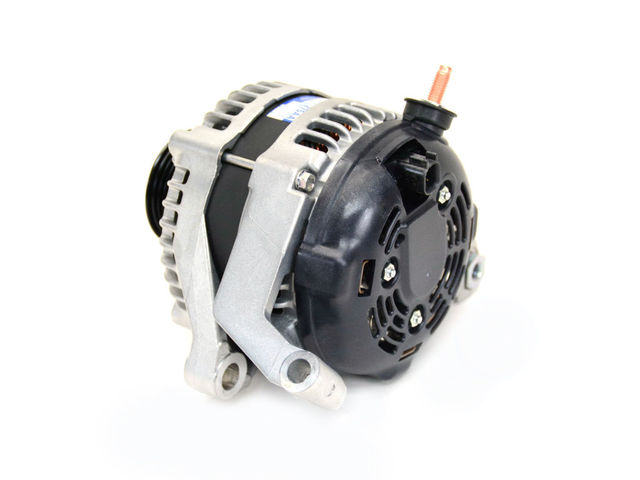 Alternator - Mopar (5149275AA)