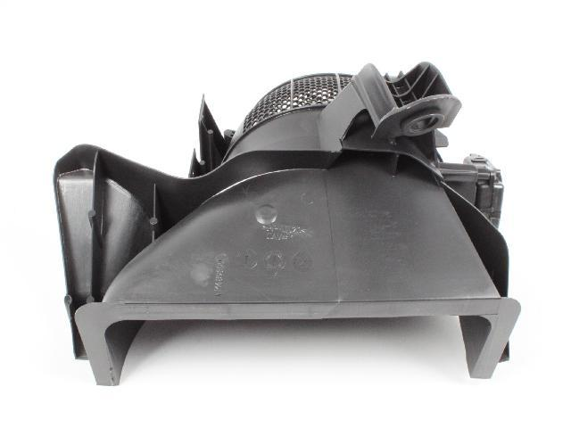 Genuine MOPAR Housing-Air Inlet 68013366AA