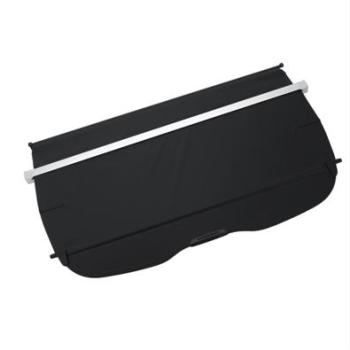 Cargo Area Cover - Subaru (65550SC002JC)