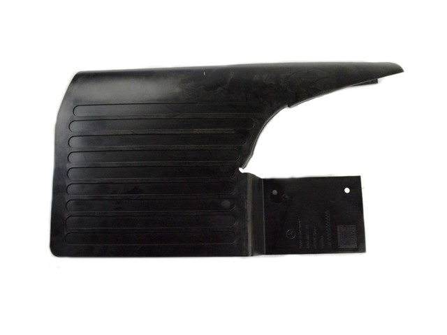 Splash Guard - Mopar (5132505AA)
