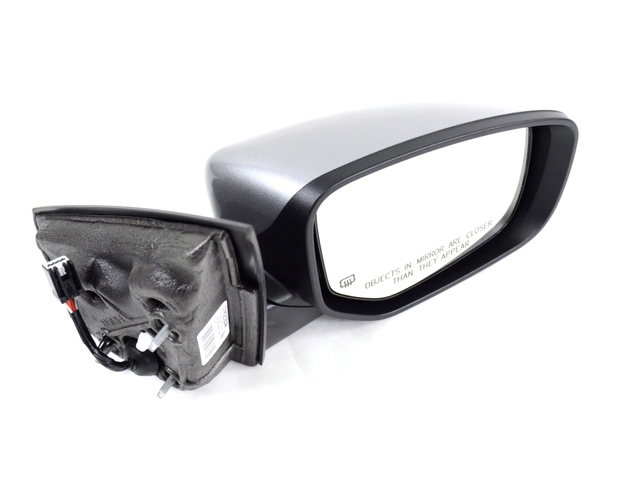 Outside Rear-View Mirror, Right - Mopar (1TA12TZZAI)