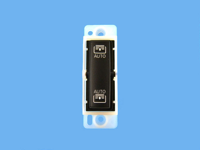 Power Sunshade Switch - Mopar (1YU75DX9AC)