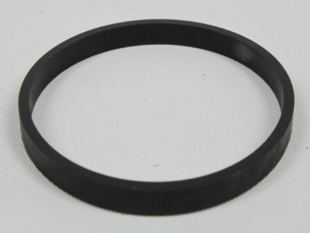 Gasket-Oil Filter Adapter